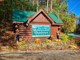 1773 Mountain Shadows Way - Photo 34