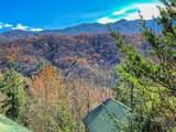 1773 Mountain Shadows Way - Photo 4