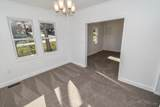 835 Lincoln Rd - Photo 10