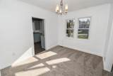 835 Lincoln Rd - Photo 11