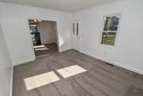 835 Lincoln Rd - Photo 13
