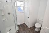 835 Lincoln Rd - Photo 22