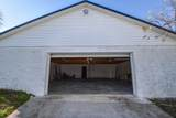 835 Lincoln Rd - Photo 23