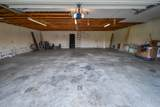 835 Lincoln Rd - Photo 24