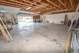 835 Lincoln Rd - Photo 26