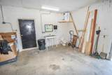 835 Lincoln Rd - Photo 27