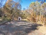 338 County Road 22 - Photo 35