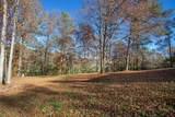 338 County Road 22 - Photo 38