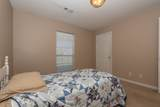 2113 Autumn Oak Circle - Photo 18