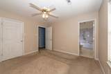 2113 Autumn Oak Circle - Photo 20