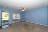 2113 Autumn Oak Circle - Photo 4
