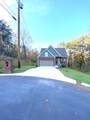 330 Branch Lane - Photo 2