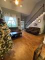 330 Branch Lane - Photo 4