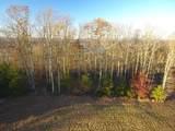 137 Highland Reserve Way - Photo 14