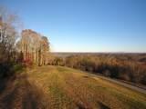 137 Highland Reserve Way - Photo 15