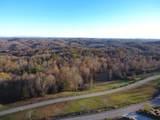 137 Highland Reserve Way - Photo 18
