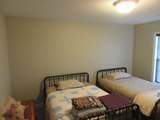 405 Montana Court - Photo 24