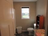 405 Montana Court - Photo 25