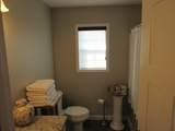 405 Montana Court - Photo 27