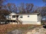 169 Pine Fork Rd - Photo 2