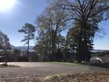 169 Pine Fork Rd - Photo 23