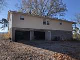 169 Pine Fork Rd - Photo 25