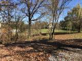 169 Pine Fork Rd - Photo 28
