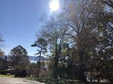 169 Pine Fork Rd - Photo 4