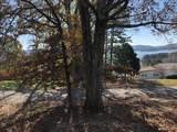 169 Pine Fork Rd - Photo 5