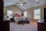 10906 Aspen Grove Way - Photo 19