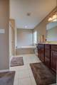 10906 Aspen Grove Way - Photo 21