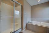 10906 Aspen Grove Way - Photo 22