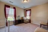 10906 Aspen Grove Way - Photo 25