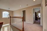 10906 Aspen Grove Way - Photo 28