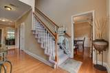 10906 Aspen Grove Way - Photo 4