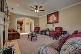 10906 Aspen Grove Way - Photo 7
