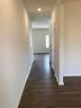 12134 Evergreen Terrace Lane - Photo 10