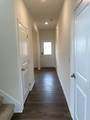 12134 Evergreen Terrace Lane - Photo 12