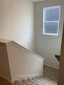 12134 Evergreen Terrace Lane - Photo 22