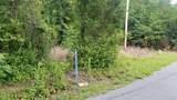 10.18 Acre Stump Hollow Rd - Photo 10