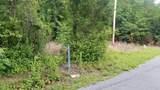 10.18 Acre Stump Hollow Rd - Photo 6