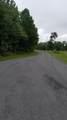 10.18 Acre Stump Hollow Rd - Photo 9