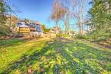 109 Mockingbird Lane - Photo 38