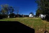 1409 Madison Ave - Photo 21