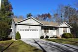 6047 Tomahawk Drive - Photo 3
