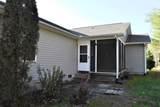 6047 Tomahawk Drive - Photo 36