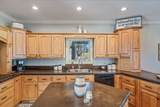 1346 Ernest Neal Rd - Photo 40