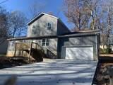 5009 Laurel Woods Drive - Photo 1