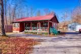 109 Hundred Oaks Loop - Photo 1