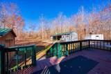109 Hundred Oaks Loop - Photo 17